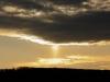 2009-11-26_lichtsaeule_glaubendorf_5