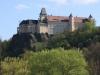 rosenburg_2010-04-28_30