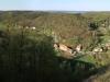 rosenburg_2010-04-28_36-38_talblick