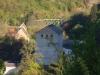 rosenburg_2010-04-28_44_talblick