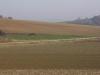 schletz_2009-11-20_15_weitblick_no
