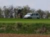 stroegen_2010-04-28_21_freiestationierung